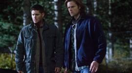 Supernatural Photo#1