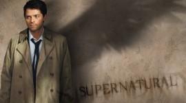 Supernatural Wallpaper Full HD