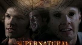 Supernatural Wallpaper HQ