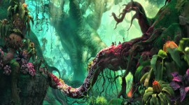 The Croods Image Download