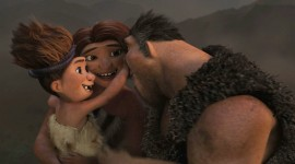The Croods Image#1