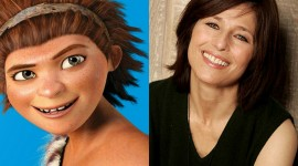 The Croods Photo Download