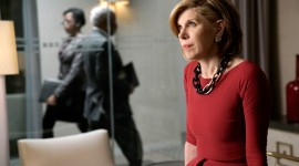 The Good Fight Image Download