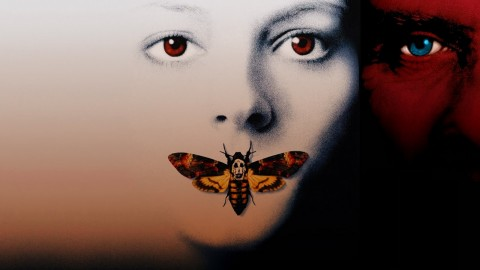 The Silence Of The Lambs wallpapers high quality