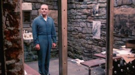 The Silence Of The Lambs Photo Download