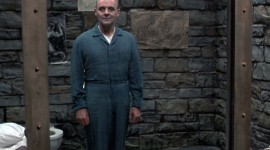 The Silence Of The Lambs Photo Free#3