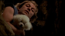 The Silence Of The Lambs Photo Free#4