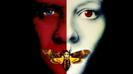 The Silence Of The Lambs Picture Download