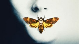 The Silence Of The Lambs Wallpaper For Mobile