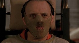 The Silence Of The Lambs Wallpaper Gallery