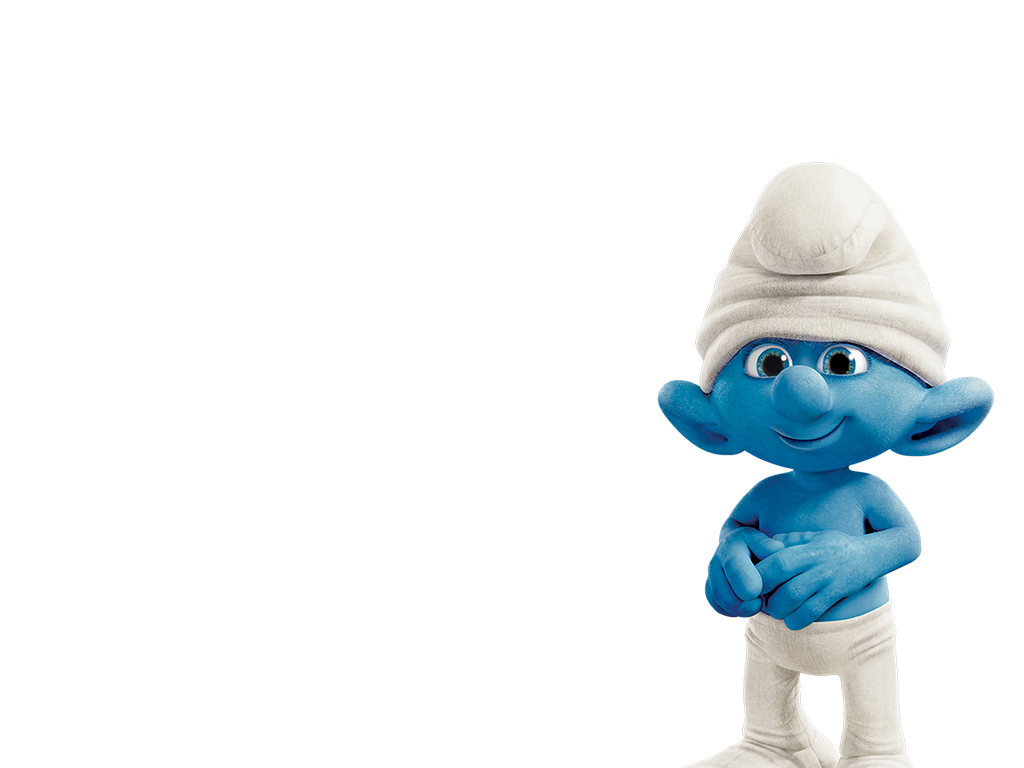 the smurfs 2 wallpapers high quality | download free