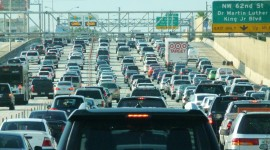 Traffic Jam Wallpaper Gallery