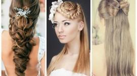 Unusual Hairstyles Wallpaper Free