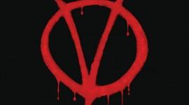 V For Vendetta Image Download
