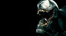 Venom Best Wallpaper