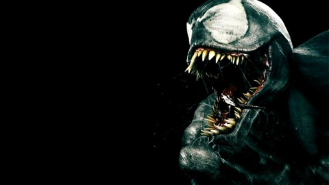 Venom wallpapers high quality