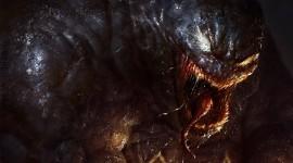 Venom Image Download