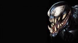 Venom Photo Download