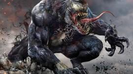 Venom Photo Free