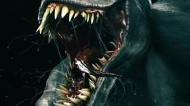 Venom Wallpaper For Android