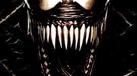 Venom Wallpaper For IPhone