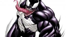 Venom Wallpaper For Mobile