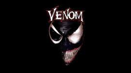 Venom Wallpaper For PC