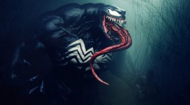 Venom Wallpaper Free