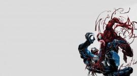 Venom Wallpaper Full HD