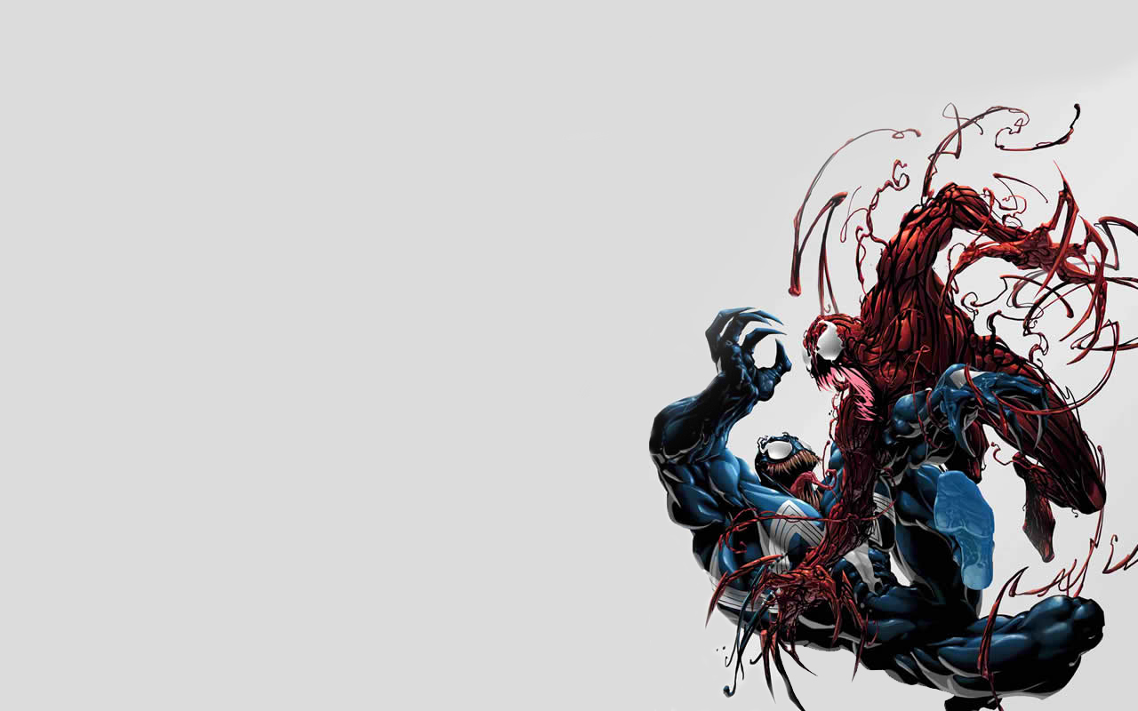 Venom Wallpapers High Quality Download Free