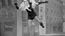 42nd Street 1933 Photo Download#1