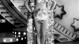 42nd Street 1933 Wallpaper For Android#4