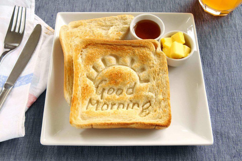 Good Morning Images Tamil Hd 1080p | Babangrichie org