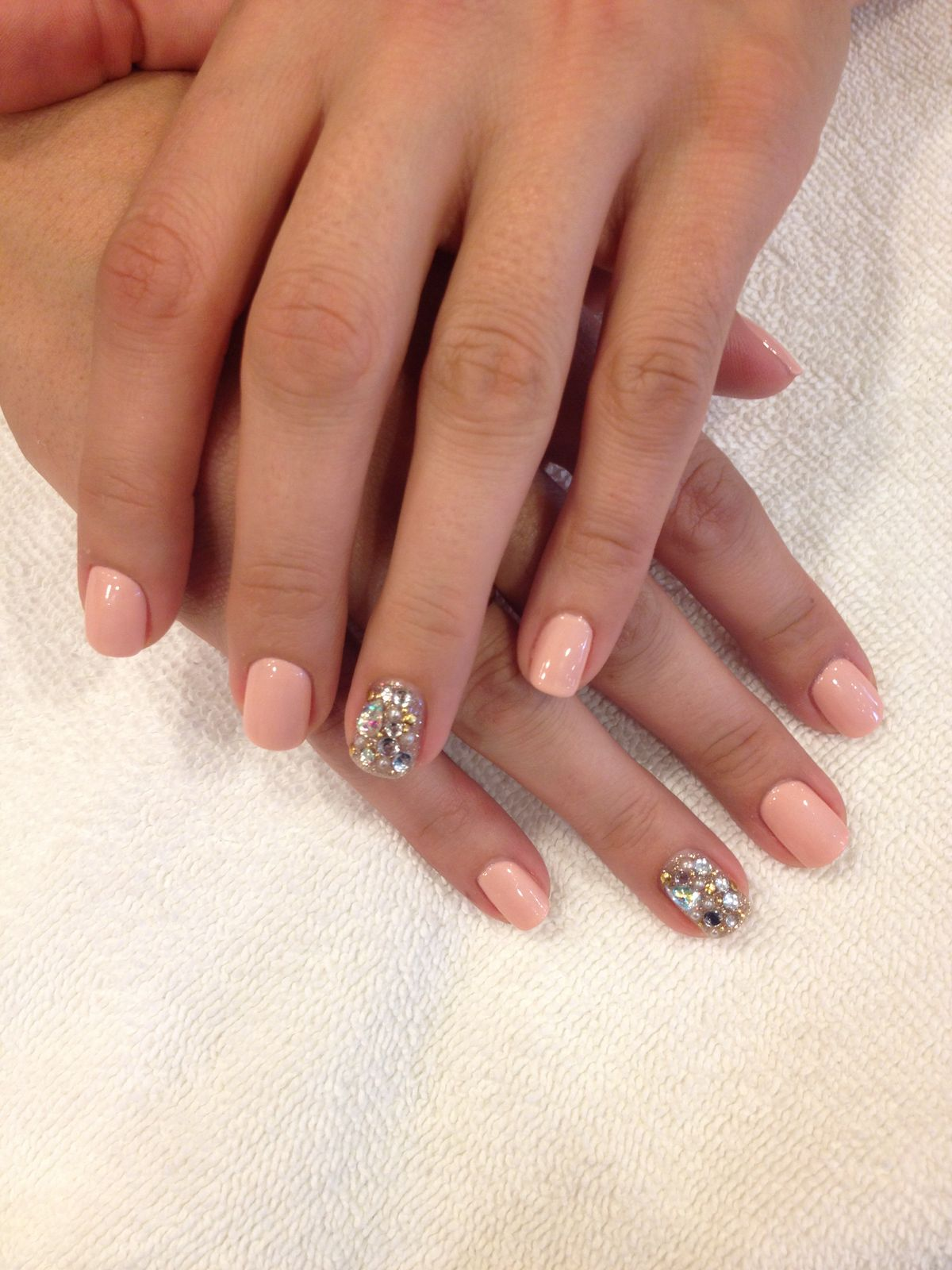 4k rhinestone nails wallpapers high quality download free - Nails wallpaper download ...