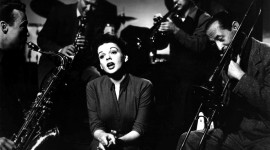 A Star Is Born 1954 Photo Download
