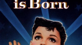 A Star Is Born 1954 Wallpaper For Mobile#1
