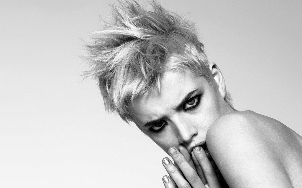 Agyness Deyn wallpapers HD