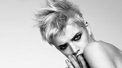 Agyness Deyn wallpapers high quality