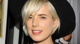 Agyness Deyn Wallpaper HD