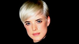 Agyness Deyn Wallpaper High Definition
