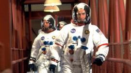 Apollo 13 Desktop Wallpaper