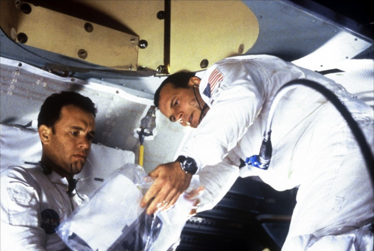 Apollo 13 Wallpapers High Quality   Download Free