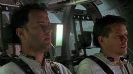 Apollo 13 Desktop Wallpaper HD