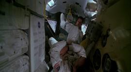 Apollo 13 Desktop Wallpaper#1
