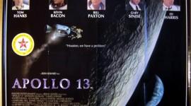 Apollo 13 Image Download
