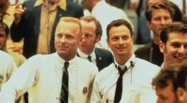 Apollo 13 Photo Download