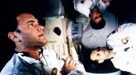 Apollo 13 Photo Free