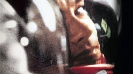 Apollo 13 Picture Download