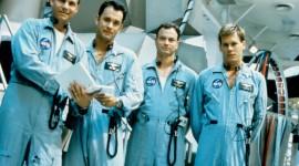 Apollo 13 Wallpaper