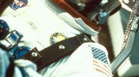 Apollo 13 Wallpaper For Mobile